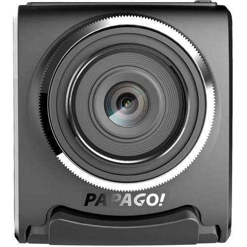 Papago  GS200 GoSafe Dashcam GS200-US