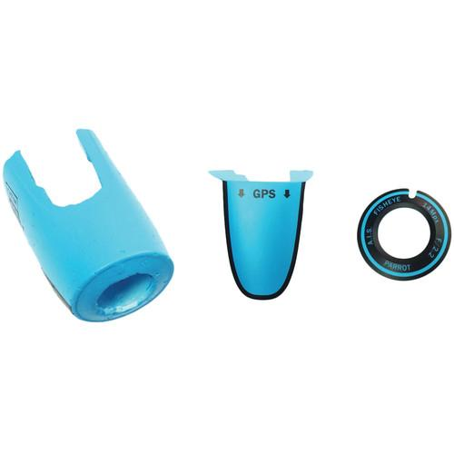 Parrot  EPP Nose for BeBop Drone (Blue) PF070108