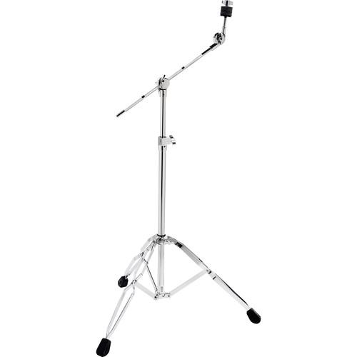 PDP Series CB800 Medium Weight Straight/Boom Cymbal Stand