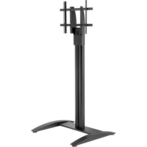 Peerless-AV SmartMount Flat Panel Floor Stand SS560F-NEW