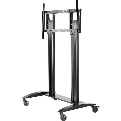 Peerless-AV  SmartMount Flat Panel TV Cart SR598