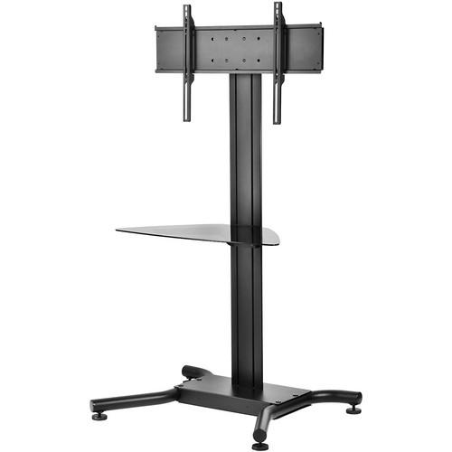 Peerless-AV SS560G Flat Panel Stand for 32 to 65