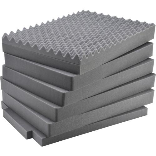 Pelican  Foam Set IM3075-FOAM