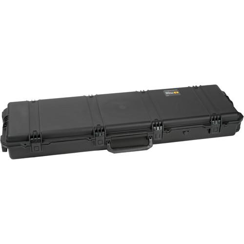 Pelican iM3300 Storm Case without Foam (Black) IM3300-00000