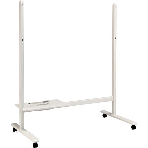 Plus Stand Kit With Printer Shelf for C-20, N-20 & 423-084