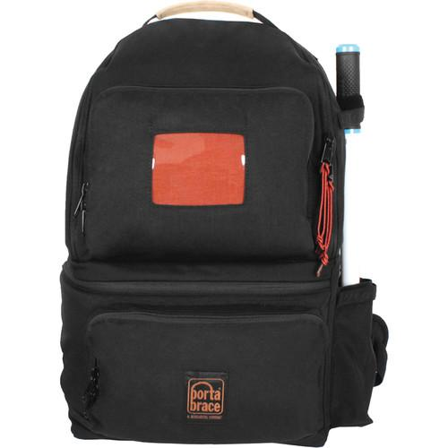 Porta Brace Camera Hive Backpack & Slinger BK-HIVEP