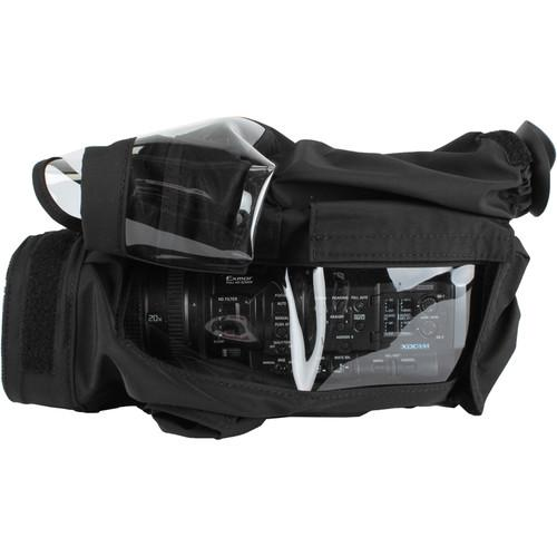 Porta Brace Compact HD Rain Slicker for Sony PXW-X160 RS-PXW180