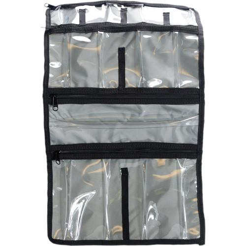 Porta Brace Cosmetic Accessory Hanging Pouch CC-ACCHP