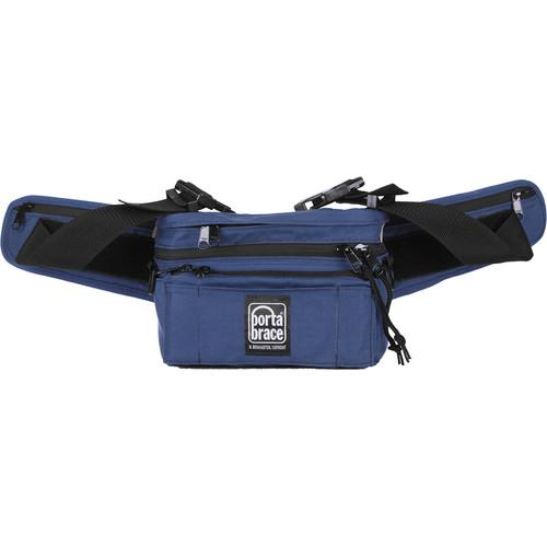 Porta Brace HIP-2 Hip Pack for Small Accessories HIP-2