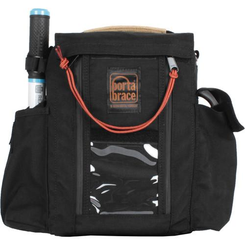 Porta Brace SL-1GP Sling Pack for GoPro Camera & SL-1GP