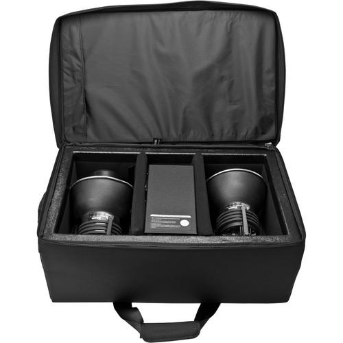 Profoto Transport Air Case for Profoto Acute Pack and 2 340206