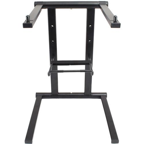 Pyle Pro  PLPTS35 Foldable Notebook Stand PLPTS35