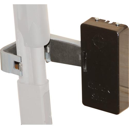 QuickSafes  Quick Shot Lock QSL