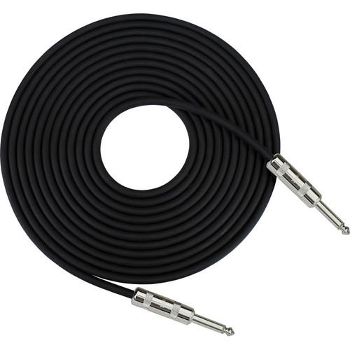 RapcoHorizon H Speaker Cable with 1/4