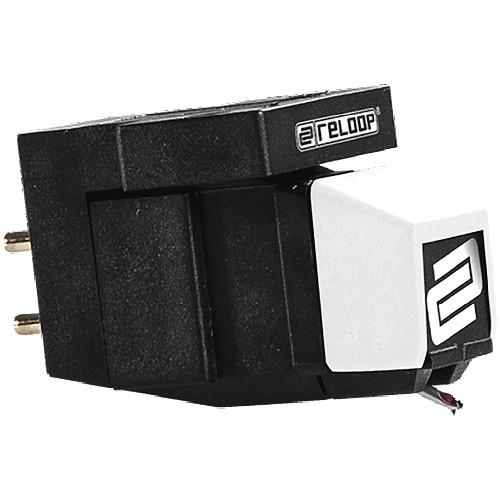 Reloop  OM-GT Cartridge OM GT