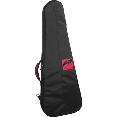 Reunion Blues AERO-E1 Aero Series Electric Guitar Case AERO-E1
