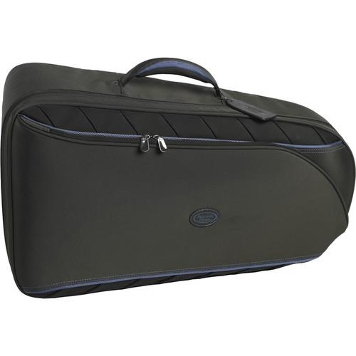 Reunion Blues  RB Continental Euphonium Case RBEU