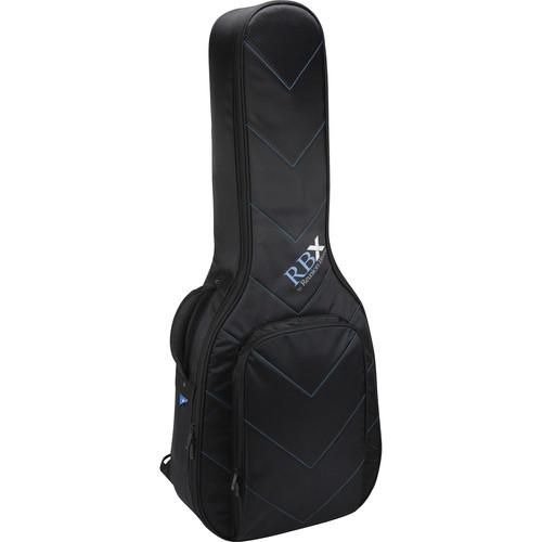 Reunion Blues RBX Acoustic Dreadnought Guitar Gig Bag RBX-A2
