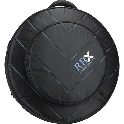 Reunion Blues  RBX Cymbal Bag RBX-CM22
