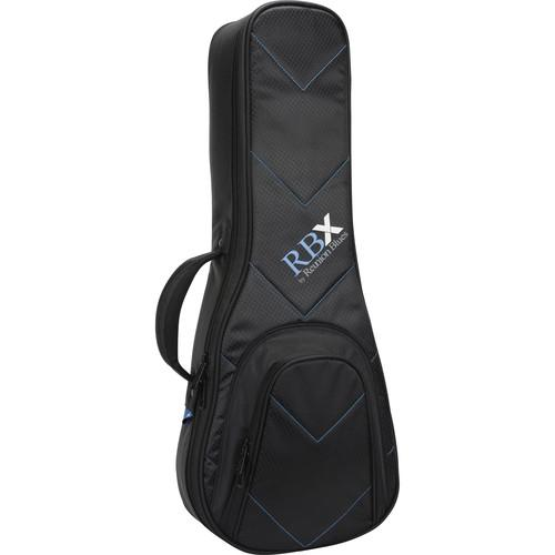 Reunion Blues  RBX Tenor Ukulele Gig Bag RBX-TUK