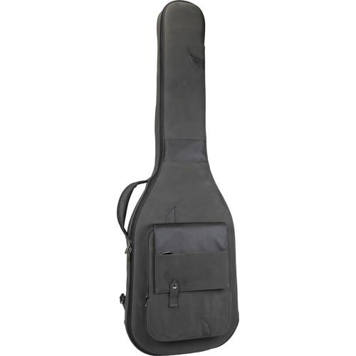 Reunion Blues Renegade Series Bass Guitar Bag RBEL-B4