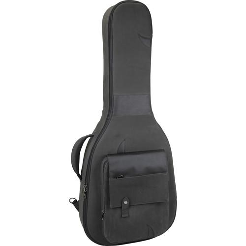 Reunion Blues Renegade Series Classical Guitar Bag RBEL-C3