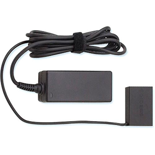 Ricoh AC-5 AC Adapter for GXR Digital Camera 170493