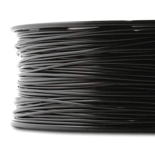 Robox 1.75mm ABS Filament SmartReel RBX-ABS-BK091