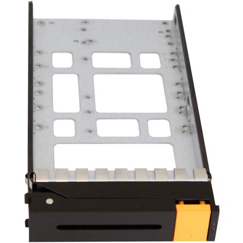 Rocstor Enteroc F1600 Spare Hard Drive Tray YF160STARY-01