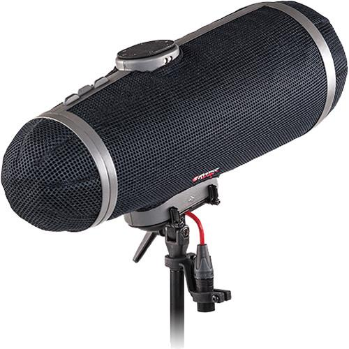 Rycote  Cyclone Windshield Kit (Large) 089101