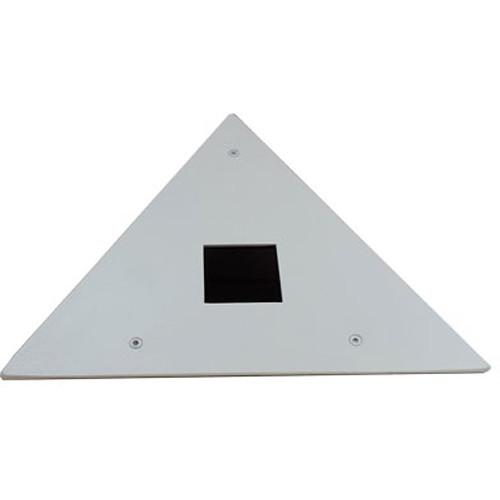 Samsung SHD-200C Medium Size Triangle Corner Mount SHD-200C