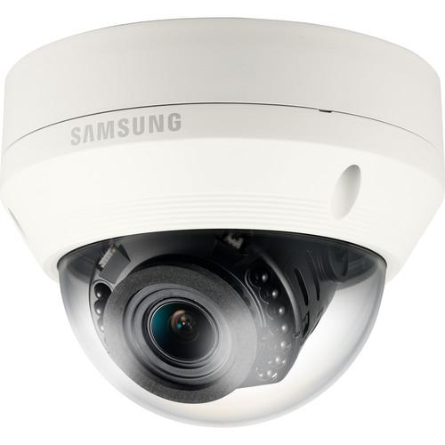 Samsung WiseNet Lite Series 2MP Full HD SNV-L6083R