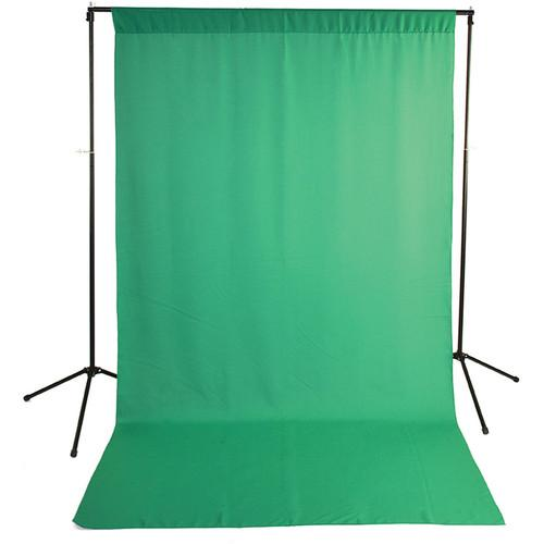 Savage Economy Background Support Stand with 5 x 9' 59-9946