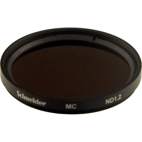Schneider 68-041282 1.2 Neutral Density Filter 68-041282