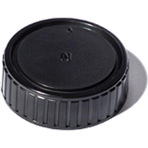 Schneider Rear Lens Cap for FF Prime Lens with Nikon 09-068865