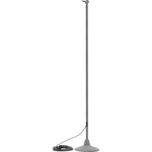 Schoeps STV 900/1400 L3UG Adjustable-Height STV 900/1400 L3UG