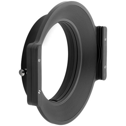 Sensei Pro 150mm Aluminum Filter Holder for Nikon FH-150-14M