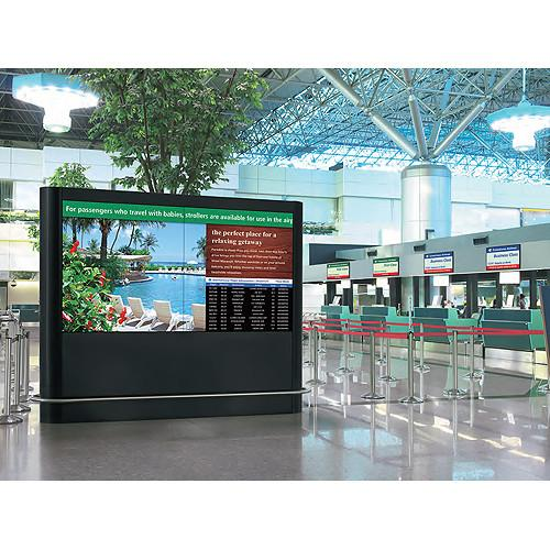 Sharp Pro Version Digital Signage Software PN-SS05