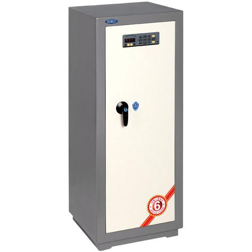 Sirui HS-260 Electronic Humidity Control and Safety HS-260