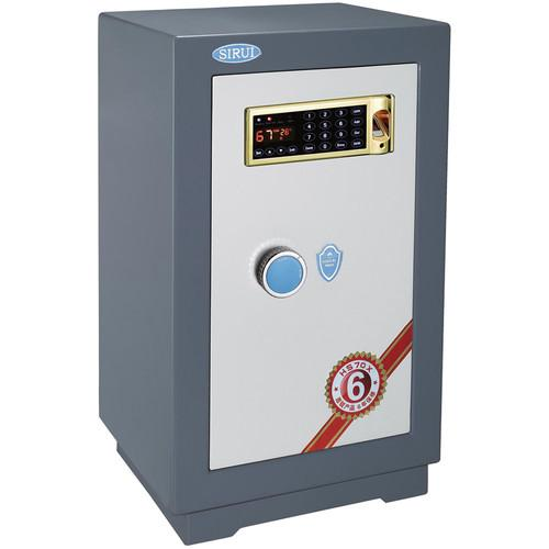 Sirui HS-70X Electronic Humidity Control and Safety Cabinet