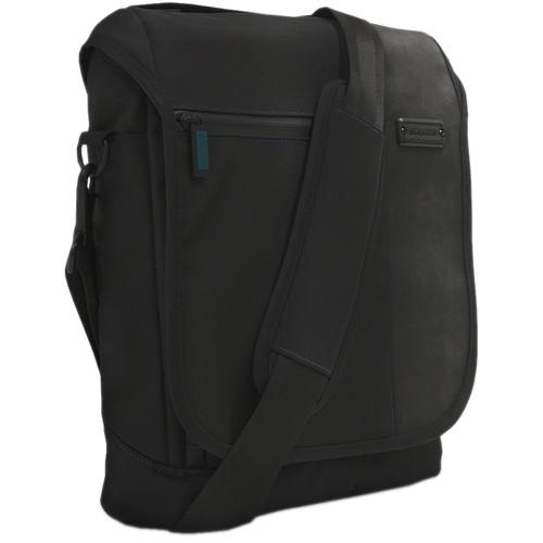 Skooba Design iPad/Tablet Courier V.3 (Black) 100901