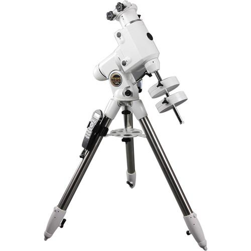 Sky-Watcher  EQ6 GoTo Equatorial Mount S30100