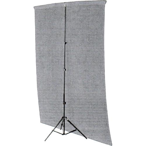 Smith-Victor EZ-Drop Backdrop System (White) 401280