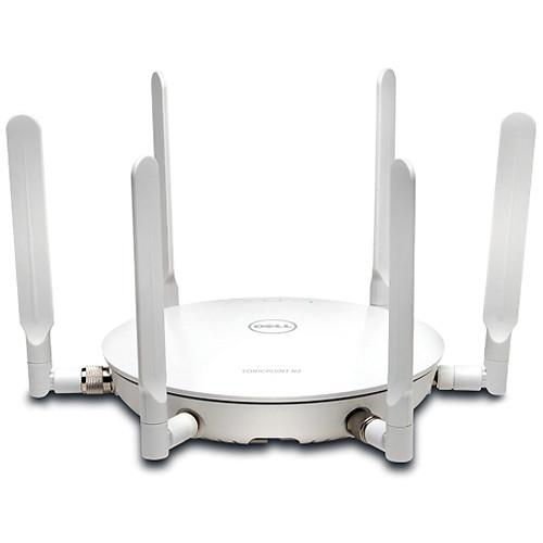 SonicWALL SonicPoint N2 Wireless Access Point 01-SSC-0876