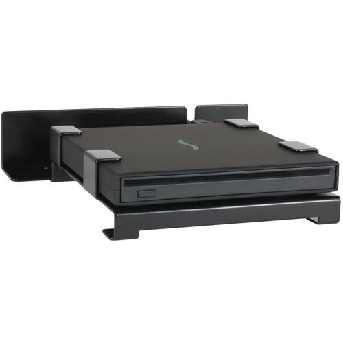 Sonnet SuperDrive Bracket for RackMac mini RACK-MIN-BDRW