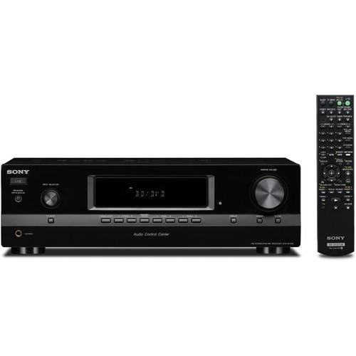 Sony  STR-DH130 2-Channel Hi-Fi Receiver STRDH130