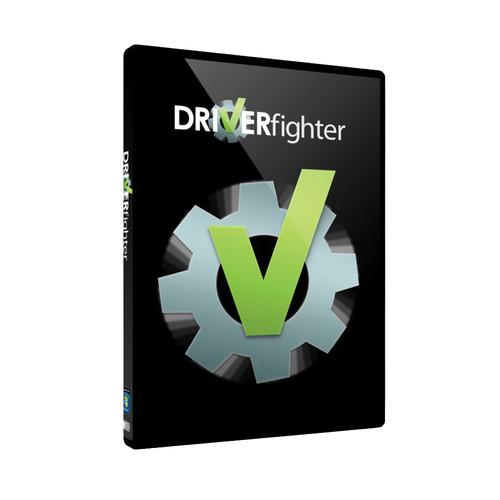 SPAMfighter  DriverFighter for Windows DVPRO100