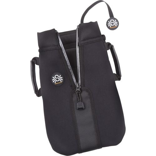 Spider Camera Holster SpiderPro Large Lens Pouch 902