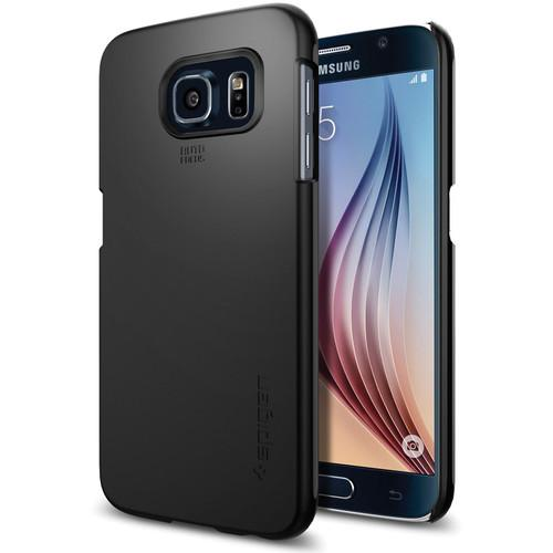 Spigen Thin Fit Case for Samsung Galaxy S6 SGP11455