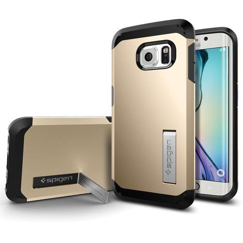 Spigen Tough Armor Case for Galaxy S6 edge SGP11431